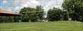 Image for Evergreen Park  - Monroeville, Pennsylvania