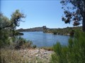 Image for Lake Murray  -  San Diego, CA