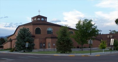 catholic singles in colorado city Matchcom - catholic dating catholic singles are constantly searching for and finding that special person through catholic dating sites free browsing is one of the bonuses of matchcom, and it will let you test the waters before signing up.