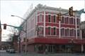 Image for Phoenix Block/The Wrangler Store-- Cheyenne WY