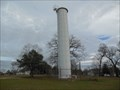 Image for Pike County High School Standpipe - Brundidge, AL