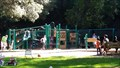 Image for Alum Rock Park Playground - San Jose, CA