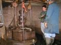 Image for BonneyVille Mill