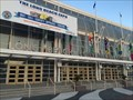 Image for Long Beach Convention Center - Long Beach, CA