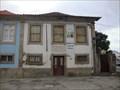 Image for Escola de Nossa Senhora da Guia para meninas - Matosinhos, Portugal