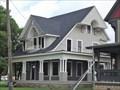 Image for Mertz Home - Midlothian, TX