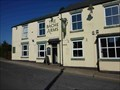 Image for The Bache Arms, Highley, Shropshire, England