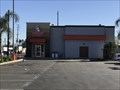 Image for Dunkin Donuts - S Harbor Blvd -  Santa Ana, CA