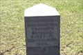 Image for 11th Ohio Infantry Regiment Marker - Chickamauga National Military Park