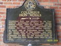 Image for Columbus Iron Works