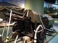 Image for M2 105mm Howitzer - Fayetteville, NC, USA