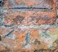Image for Cut Bench Mark - Cassio Road, Watford, Herts, UK