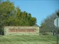 Image for Santa Fe National Cemetery - Santa Fe, NM