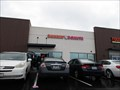 Image for Dunkin Donuts - Airport - South San Francisco, CA