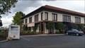 Image for Salvation Army Bin - San Jose, CA