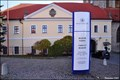 Image for Tobacco Museum / Muzeum tabáku - Kutná Hora (Central Bohemia)