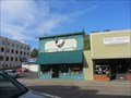 Image for 170 Main - Jackson Downtown Historic District -  Jackson, CA