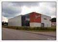 Image for Pivovar Chotebor (Chotebor Brewery) - Chotebor, Czech Republic