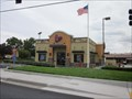 Image for Taco Bell - Antelope - Antelope, CA