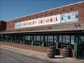 Image for Portillo's - Northlake, Illinois