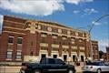 Image for Shreveport Municipal Memorial Auditorium - Shreveport, Louisiana
