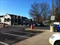Image for Starbucks - NJ TP South Molly Pitcher Plaza -Cranbury, NJ