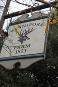 Image for Winniford Farm -- Lancaster TX