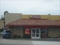 Image for Carl's Jr. - Wifi Hotspot - Lake Forrest, CA