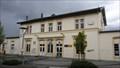 Image for Bahnhof Sinzig - RLP - Germany