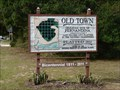 Image for Original Town of Fernandina Historic Site - Fernandina Beach, FL