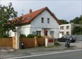 Image for Blešno - 503 47, Blešno, Czech Republic