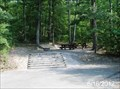 Image for Seneca Shadows Campground - Monongahela National Forest - Seneca Rocks, West Virginia