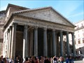 Image for Pantheon - Rome, Italy