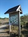 Image for Starkey Hill Loop Trailhead - Arkell, ON