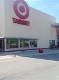 Image for Target - Lanesborough, MA