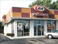 Image for A&W - Green Bay, Wisconsin