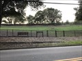 Image for Los Altos Hills Dog Park - Los Altos Hills, CA