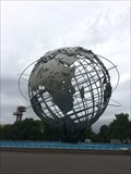 Image for Unisphere - Queens, NY