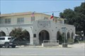 Image for The Historic Rocksprings Hotel -- Rocksprings TX