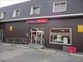 Image for BP Rosemont - Montréal (Qc)  H1X 1R7