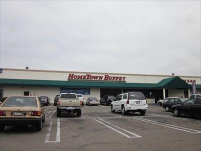 hometown buffet highland national city ca buffet restaurants rh waymarking com