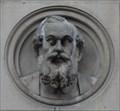 Image for Sir Titus Salt - Bradford, UK