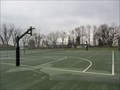 Image for Lakeside Park Basketball Court - Mayville, NY