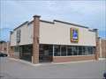 Image for ALDI Market - Richfield, MN