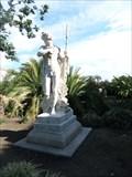 Image for Neptune  -  San Marino, CA