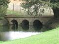 Image for Wroxton Abbey Bridge - Wroxton, Oxfordshire, UK