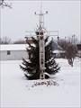 Image for Croix Renaud - Laval, Qc