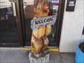 Image for Lakeview Inn Welcome Bear - Branson West MO