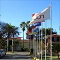Image for Hotel ROC Barlovento - Varadero, Cuba