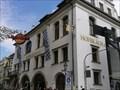 Image for Hofbräuhaus - München, Munich, Bayern, Germany
